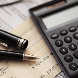 Conymatic Presupuesto Online